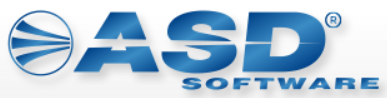ASD SOFTWARE